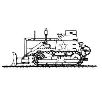 Caterpillar Engine Model Kit on big dog wiring diagram